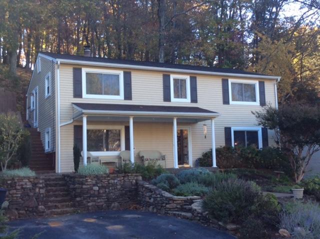 1535 Glenwood DR SE, Roanoke, VA 24014