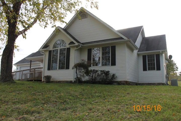 7255 Grassy Hill RD, Boones Mill, VA 24065