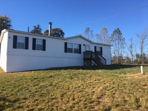 4231 Mountain Valley RD, Axton, VA 24054