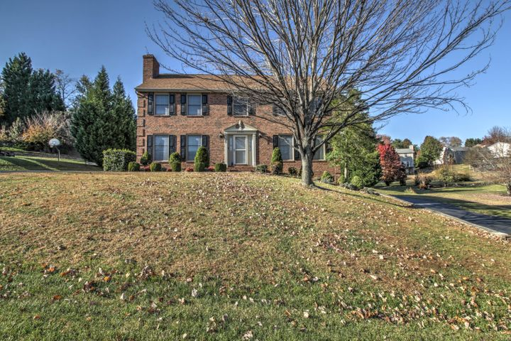 5089 Labradore DR, Roanoke, VA 24012