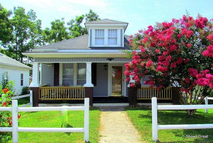 1623 STEWART AVE SE, Roanoke, VA 24013