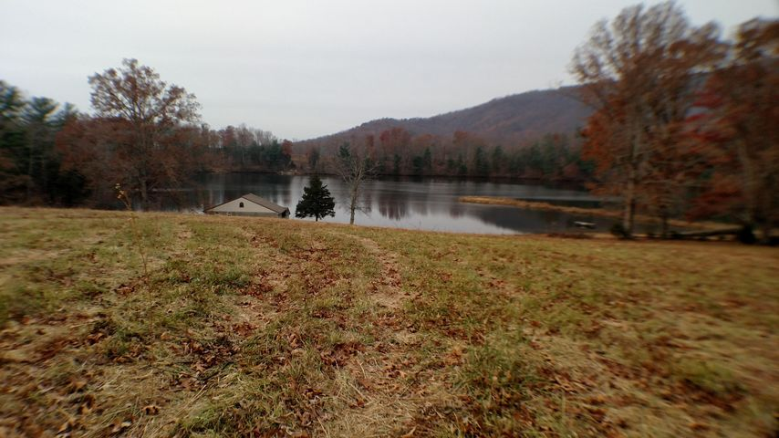 Lot 6 Bedford Lake DR, Bedford, VA 24523