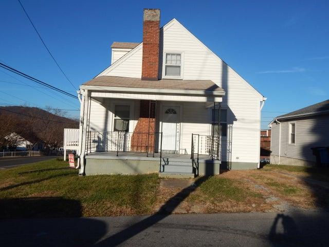 3726 GARDEN CITY BLVD SE, Roanoke, VA 24014