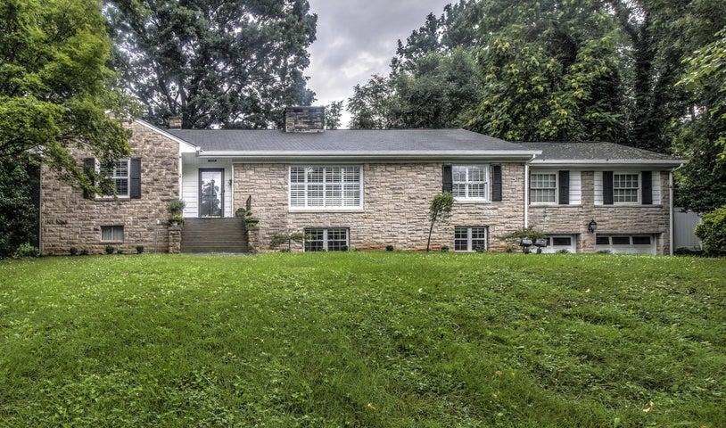 2233 Brambleton AVE SW, Roanoke, VA 24018