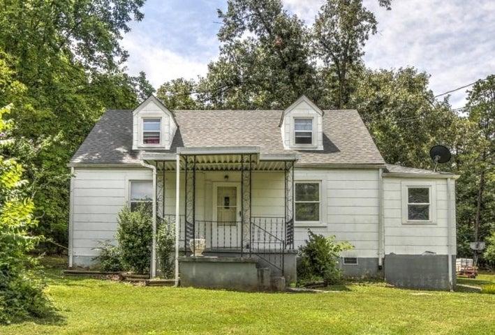 4088 Buck Mountain RD, Roanoke, VA 24018