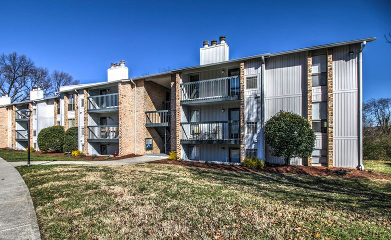 3514 TIMBERLINE TRL, Roanoke, VA 24018