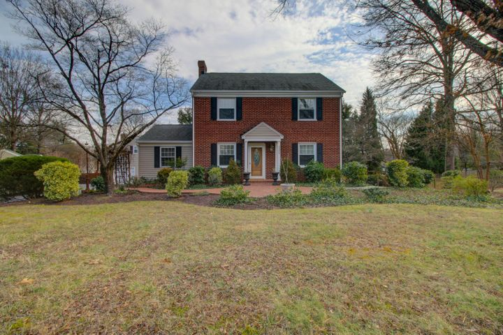 3306 Mud Lick RD SW, Roanoke, VA 24018