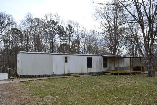 104 Crestridge CT, Blue Ridge, VA 24064