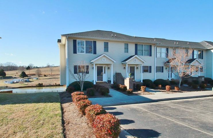 415 Cambridge CT, C1, Hardy, VA 24101