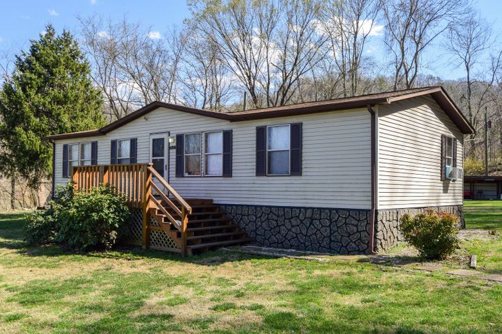 4816 West River RD, Salem, VA 24153