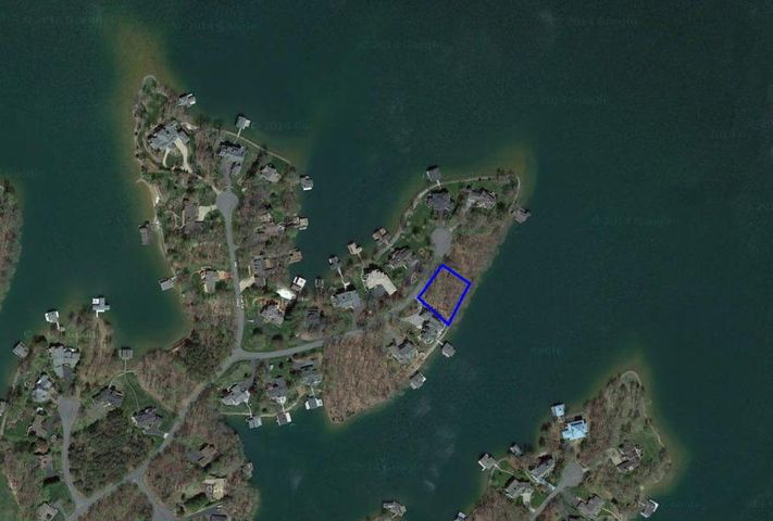 Lot 257-A Blackwater CIR, Penhook, VA 24137
