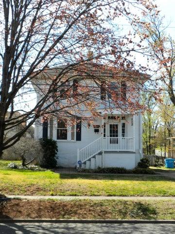 1626 Hampton AVE SW, Roanoke, VA 24015