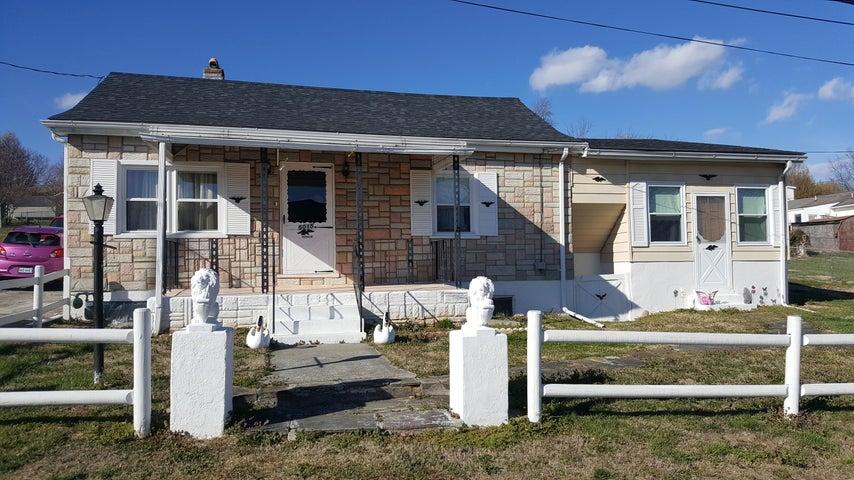 5015 Pine ST NW, Roanoke, VA 24017