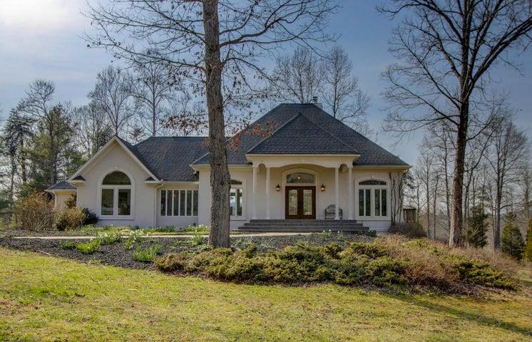 2005-2011 Deepwoods RD, Hardy, VA 24101