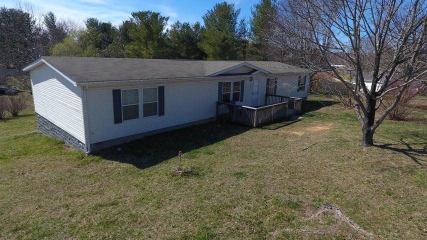 551 Merrimac RD, Blacksburg, VA 24060