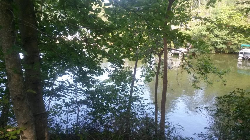 Lot 12 Lakes Edge DR, Goodview, VA 24095