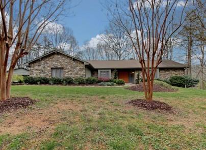 4921 Hunting Hills DR, Roanoke, VA 24018