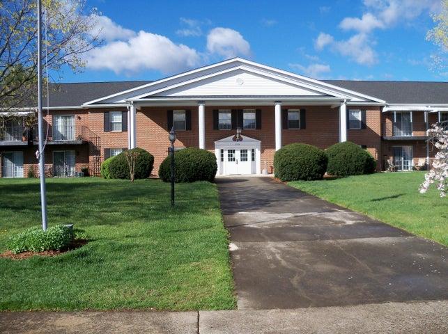 3531 Peters Creek RD, 101, Roanoke, VA 24019