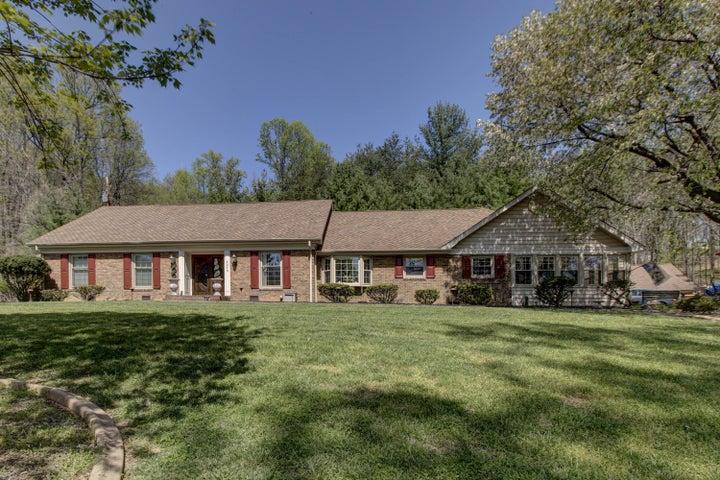 4258 Falling Creek DR, Vinton, VA 24179