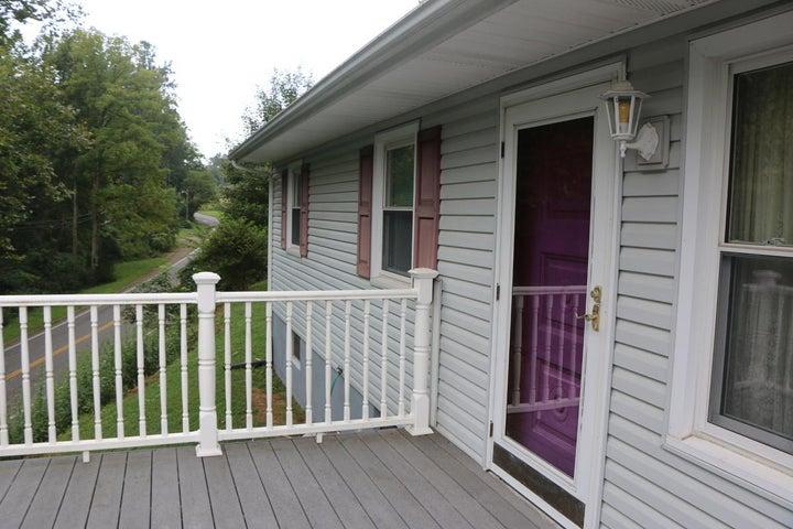8633 Grassy Hill RD, Boones Mill, VA 24065