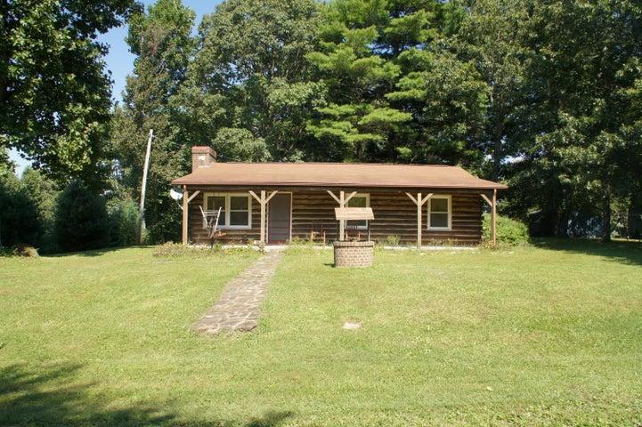164 WHITE PINE DR SE, Copper Hill, VA 24079