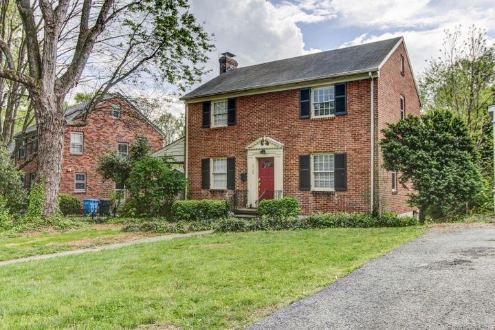 1702 Windsor AVE SW, Roanoke, VA 24015