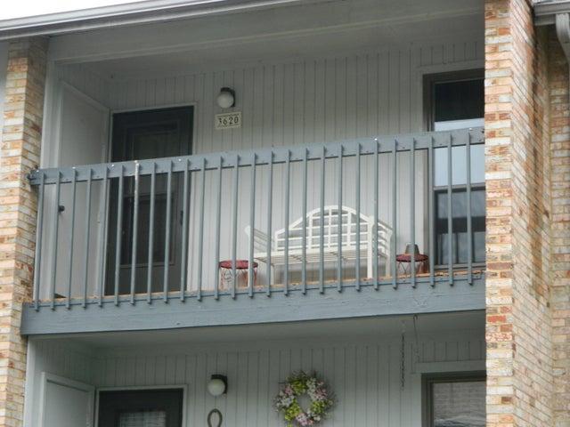 3620 Timberline TRL, Roanoke, VA 24018