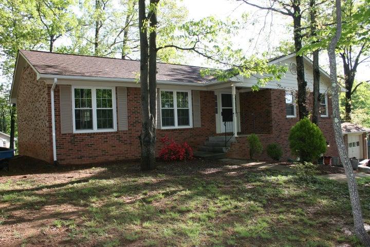 5049 Cherokee Hills DR, Salem, VA 24153