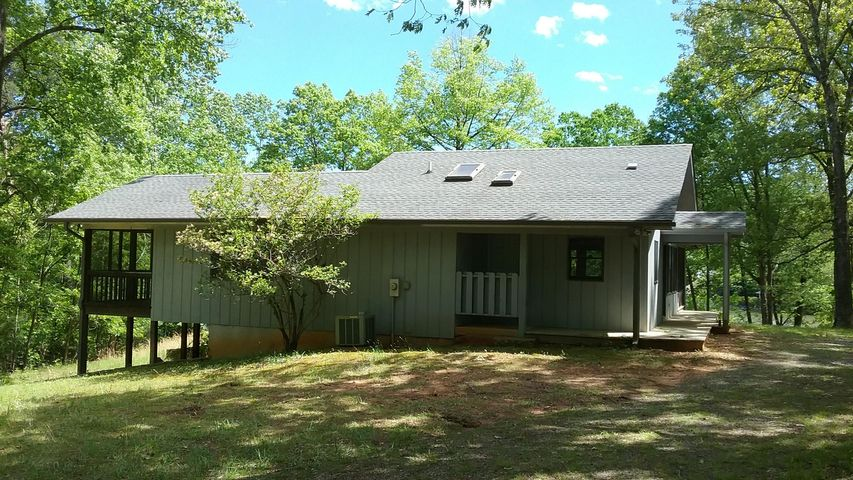 2010 Lakewood Forest RD, Moneta, VA 24121
