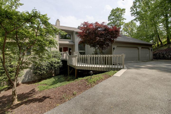 6640 Fairway View TRL, Roanoke, VA 24018