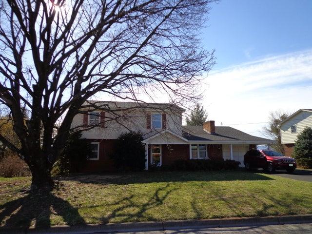 626 Olney RD, Vinton, VA 24179