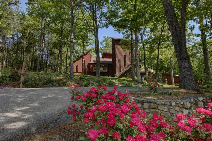 16 Stonehaven LN, Blue Ridge, VA 24064