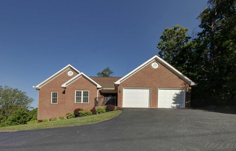 5640 Green Ridge RD, Roanoke, VA 24019