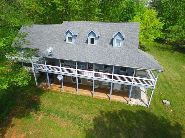 1295 WEBB MOUNTAIN RD, Boones Mill, VA 24065
