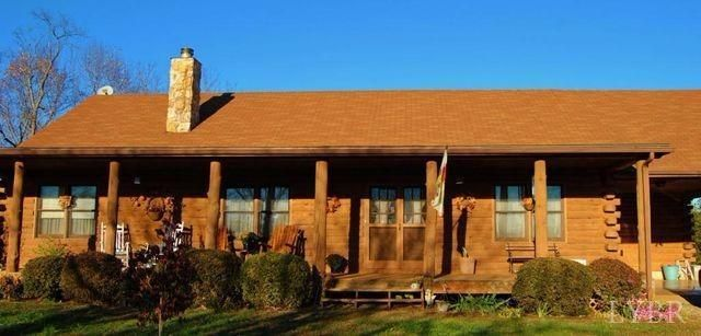 1931 Fiddler Creek RD, Bedford, VA 24523