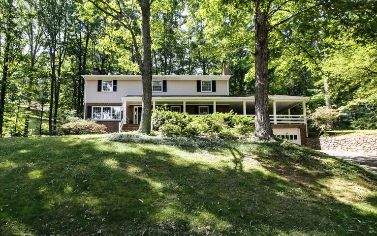 5112 Red Stag RD, Roanoke, VA 24018