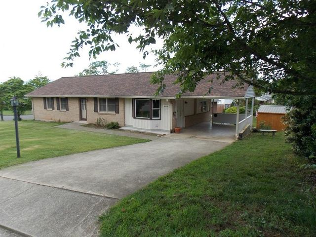 805 Hillcrest DR, Salem, VA 24153