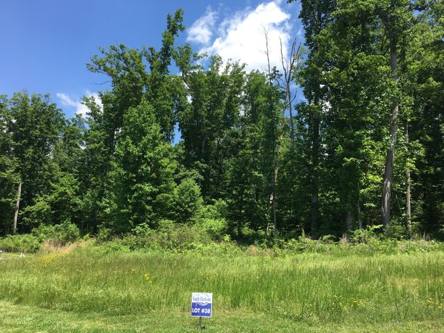 Lot 38 Harbour Crossing DR, Moneta, VA 24121