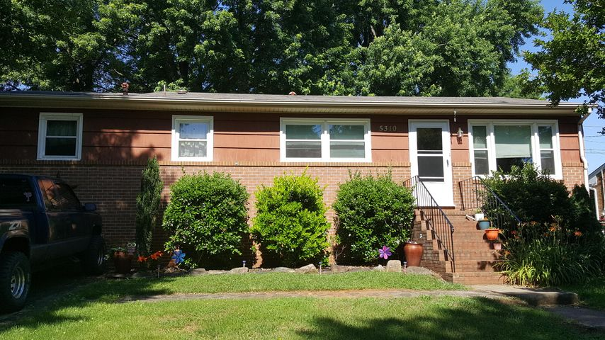 5310 Endicott ST NE, Roanoke, VA 24019
