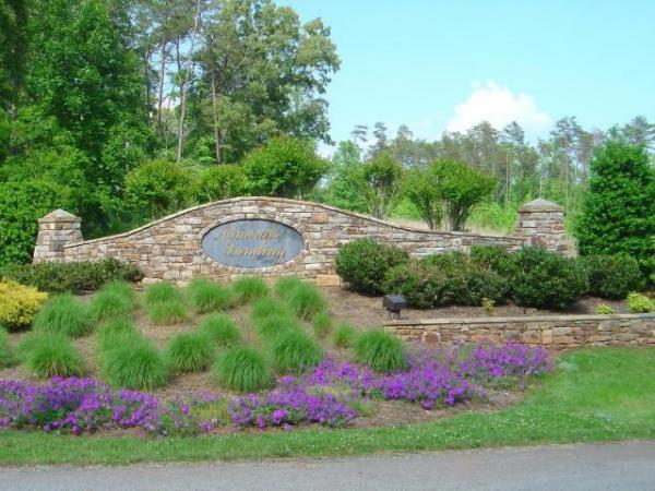 Lot 29 Lake View PT, Glade Hill, VA 24092