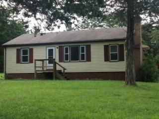 75 Bull Run DR, Penhook, VA 24137