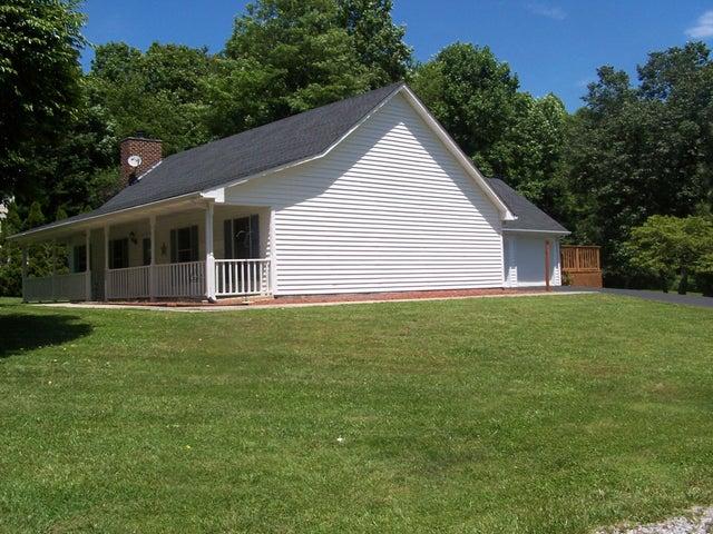 298 White Oak DR, Blue Ridge, VA 24064