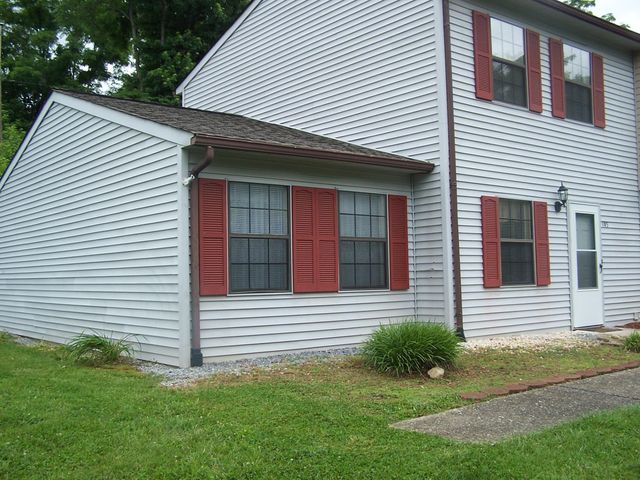 105 Tinkerview DR, Cloverdale, VA 24077
