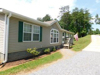 2049 Navigation Point, Goodview, VA 24095