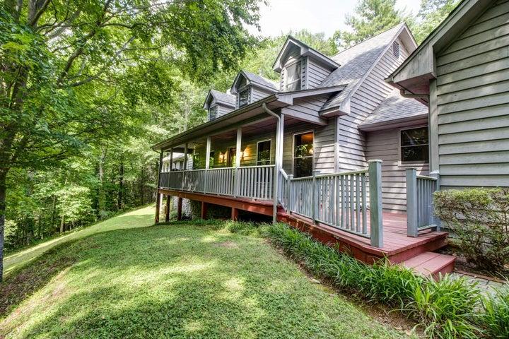 8450 Grassy Hill RD, Boones Mill, VA 24065