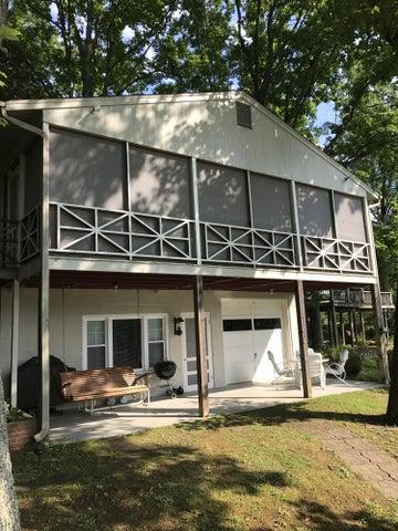 416 Beckys Creek DR, Moneta, VA 24121