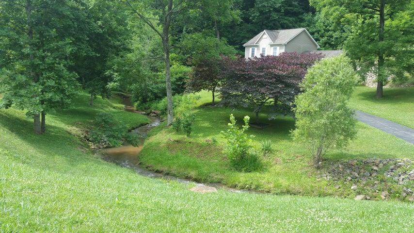 7565 Mt Chestnut RD, Roanoke, VA 24018