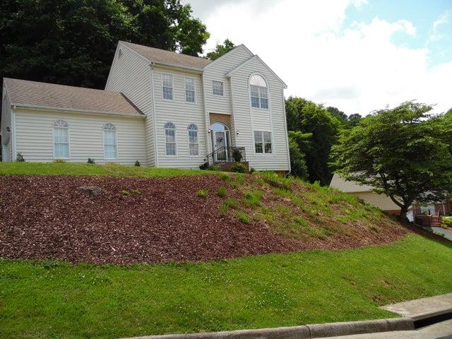 5707 Spring Meadow DR, Roanoke, VA 24018