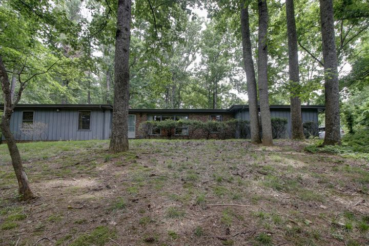5924 Coleman RD, Roanoke, VA 24018