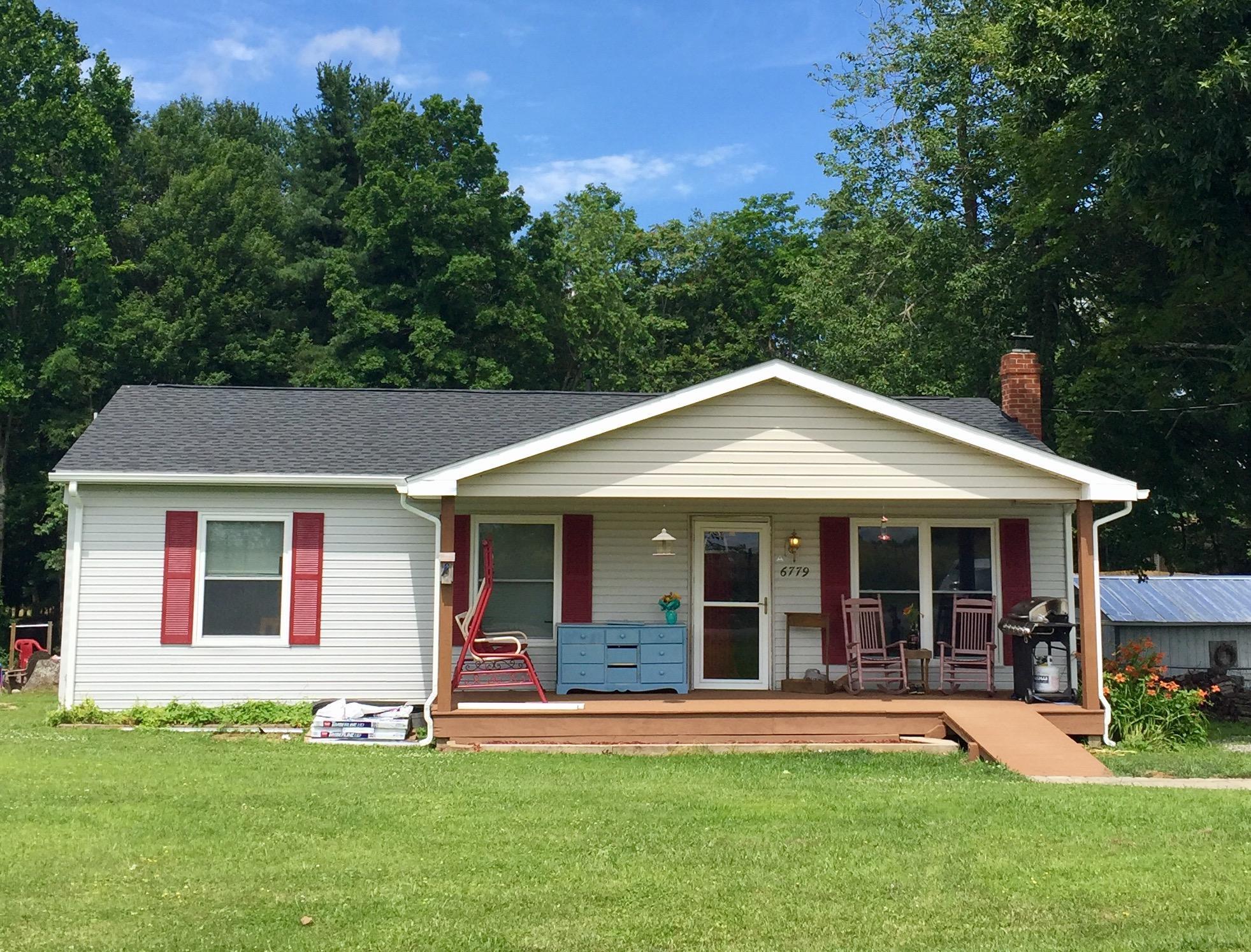 6779 Conner RD NE, Copper Hill, VA 24079